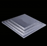 "10""-16"" square cake boards cake moving plate CS17"
